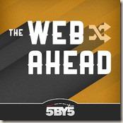 webAhead