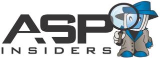 ASP Insider